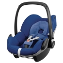 MAXI COSI Pebble Blue Base 2015