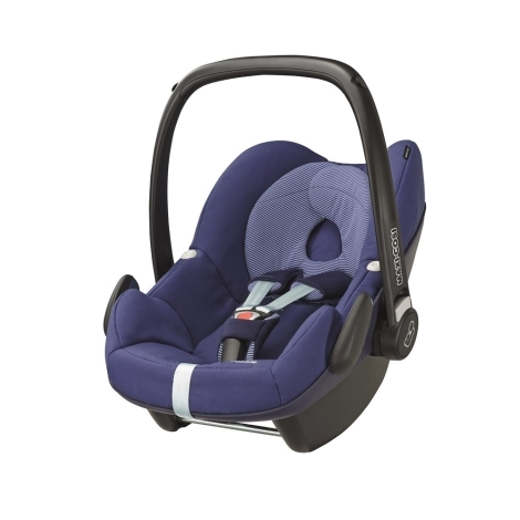 MAXI COSI Pebble River Blue 2016