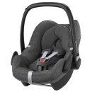 MAXI COSI Pebble Sparkling Grey 2016