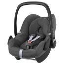 MAXI COSI Pebble Sparkling Grey 2017