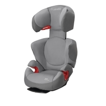MAXI COSI Rodi AirProtect Concrete Grey 2017