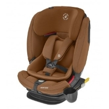 MAXI COSI Titan Pro Authentic Cognac
