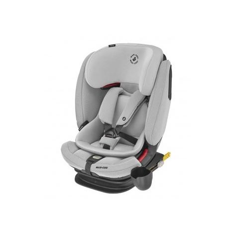 MAXI COSI Titan Pro Authentic Grey