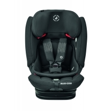 MAXI COSI Titan Pro Frequency Black 2020