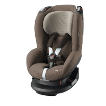 MAXI COSI Tobi Earth Brown 2017