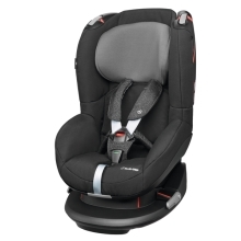 MAXI COSI Tobi Triangle Black 2017