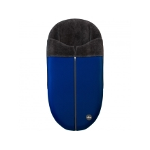 MIMA Fusak Kobi/Xari Flair Royal Blue