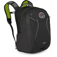 OSPREY Batoh Koby 20 Youth Black