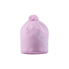 REIMA Cap Sindi It.Pink