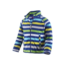 REIMA Fleece jacket Randing Blue