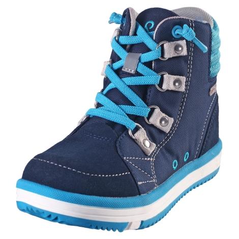REIMA Reimatec shoes Wetter navy