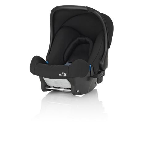 RÖMER Baby-Safe Cosmos Black