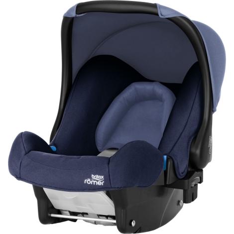 RÖMER Baby-Safe Moonlight Blue