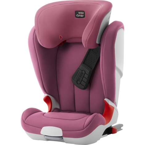 RÖMER Kidfix XP Wine Rose