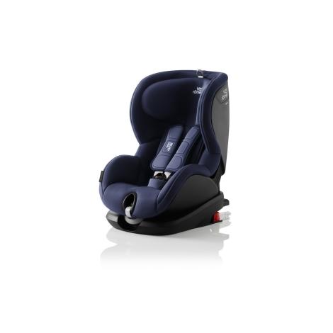 RÖMER Trifix 2 i-Size Moonlight Blue