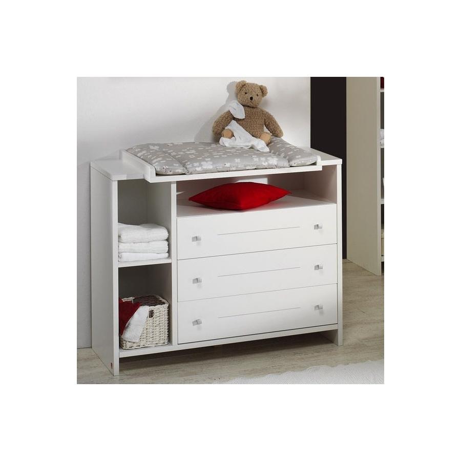 schardt eco stripe p ebalovac komoda ond. Black Bedroom Furniture Sets. Home Design Ideas