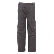 THE NORTH FACE Boys Horizon Pant Graphite Grey