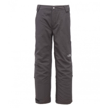 THE NORTH FACE Boys Horizon Pant Graphite Grey vel.XS