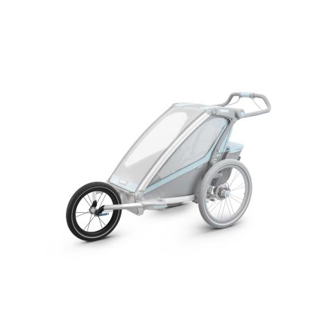THULE Chariot Jog Kit 1 Běžecký set