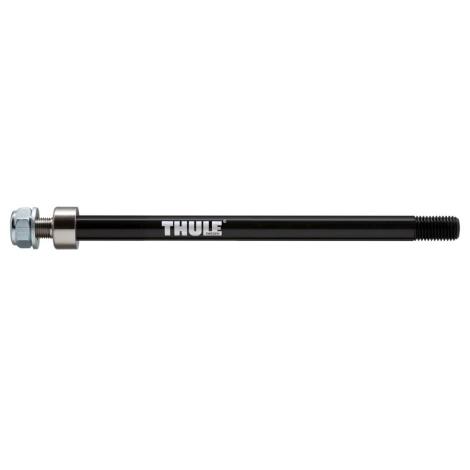 THULE Thru Axle 152-167 mm (M12 x 1.0) - Syntace