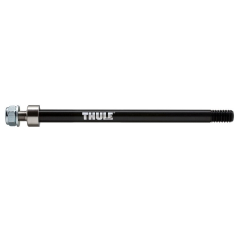 THULE Thru Axle 162-172 mm (M12 x 1.0) - Syntace