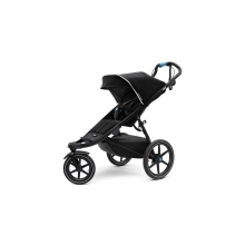 THULE Urban Glide 2 Black on Black