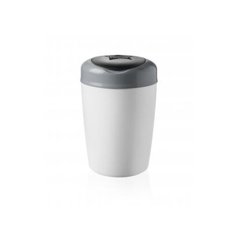 TOMMEE TIPPEE SANGENIC Simplee koš na pleny šedý nový design