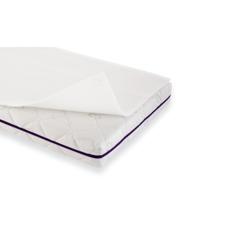 TRÄUMELAND chránič matrace AIR kolébka 90x40 cm