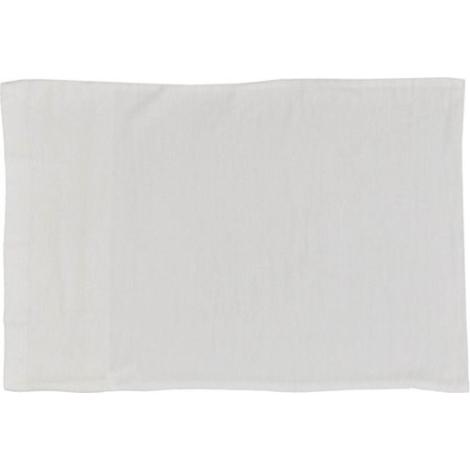 TRÄUMELAND povlak na polštář Wolke bílá 40x25 cm